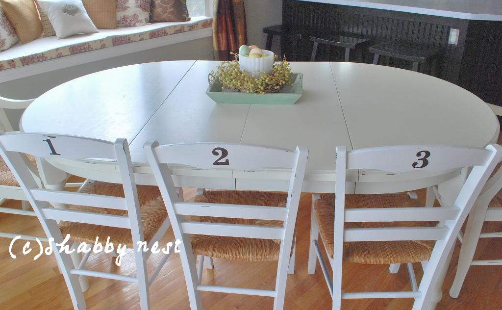sn chairs