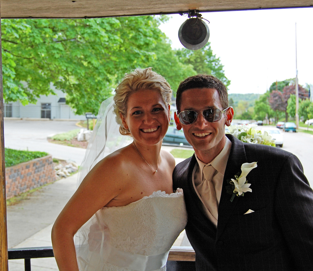 Mo & Ali's Wedding_6577