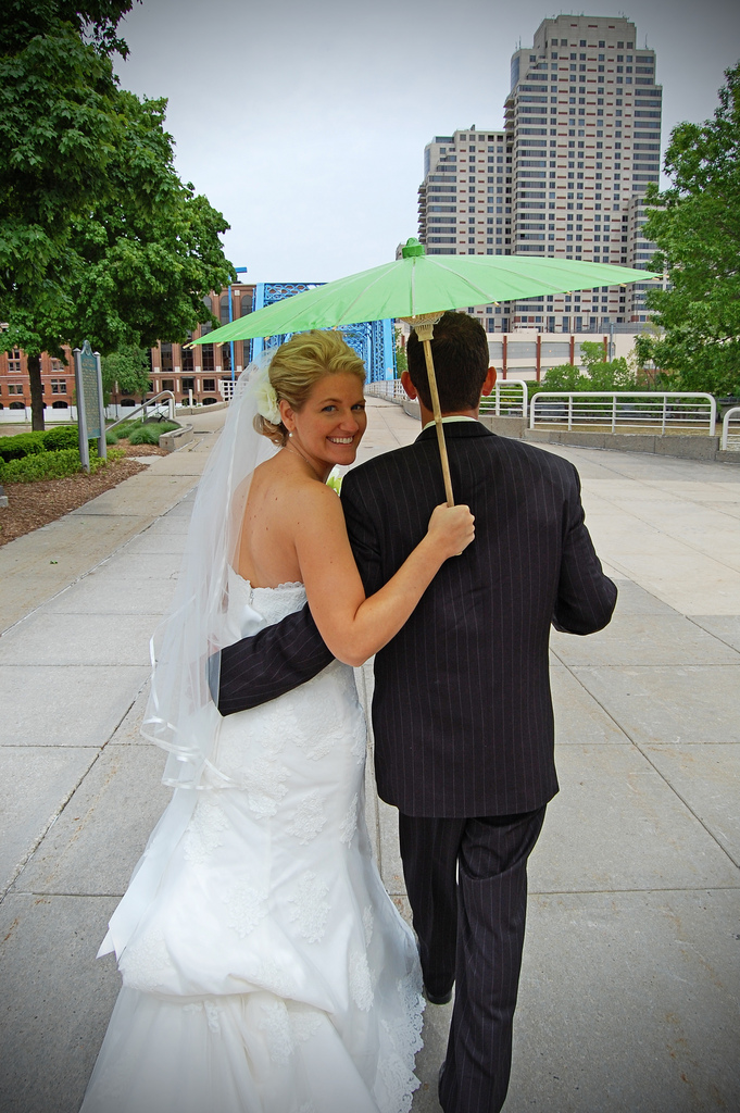 Mo & Ali's Wedding_6585