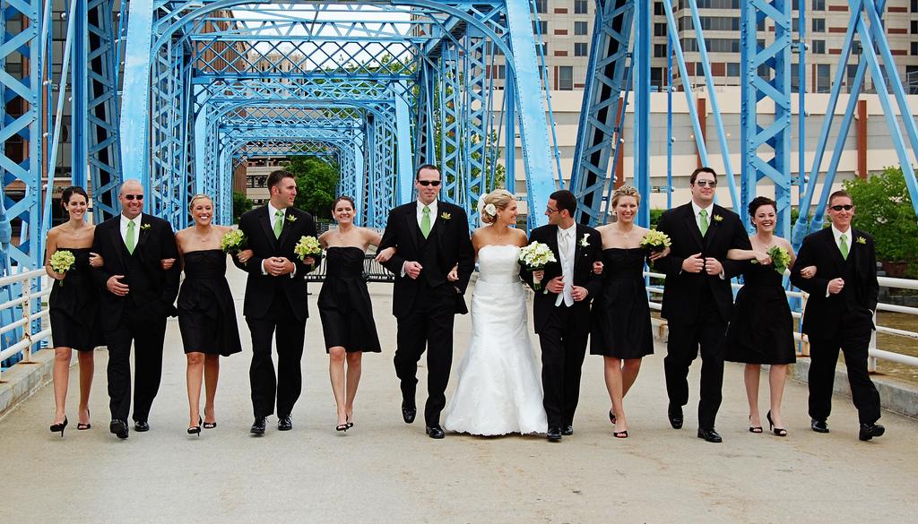 Mo & Ali's Wedding_6657