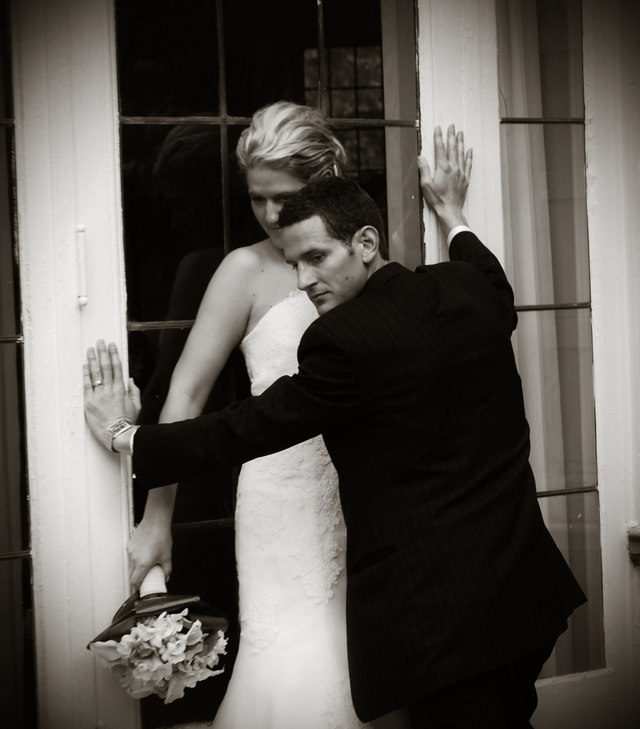 Mo & Ali's Wedding_6818