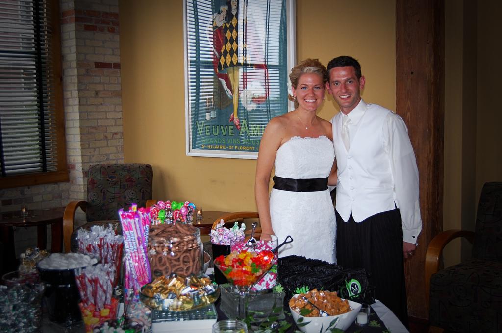 Mo & Ali's Wedding_6893