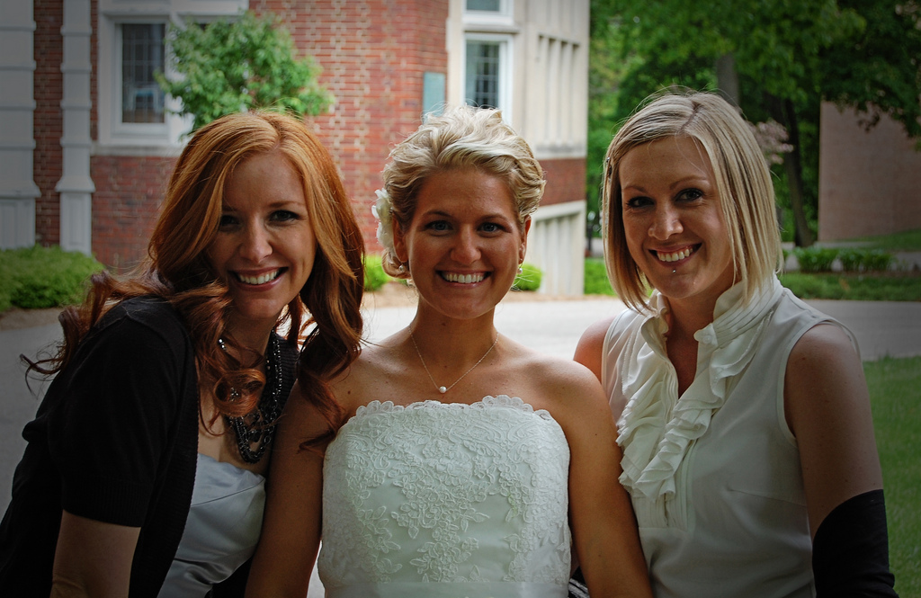 Mo & Ali's Wedding_6712