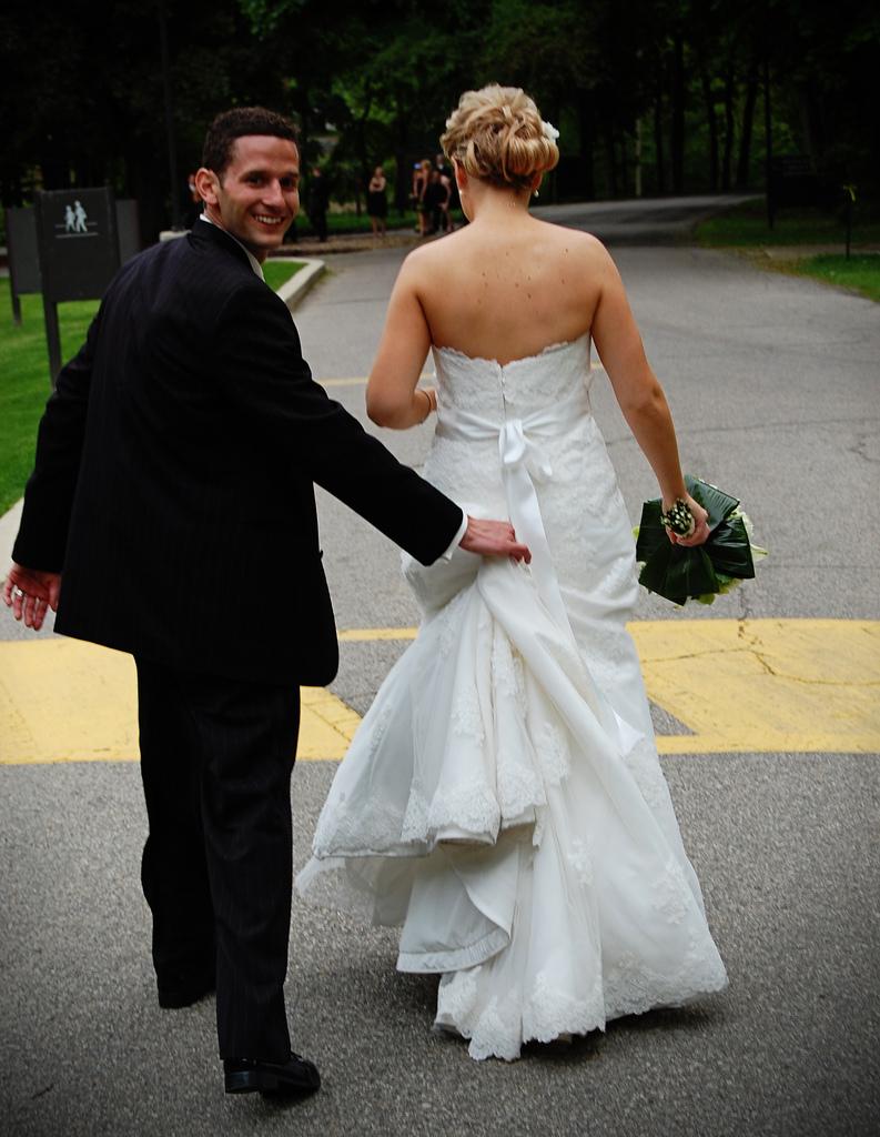 Mo & Ali's Wedding_6830