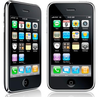 Love it. . . Keep it. . .My iphone