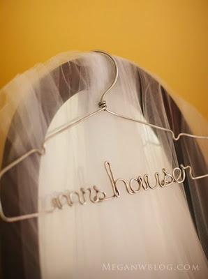 Love it . . . Keep it: Personalized Wedding Gifts