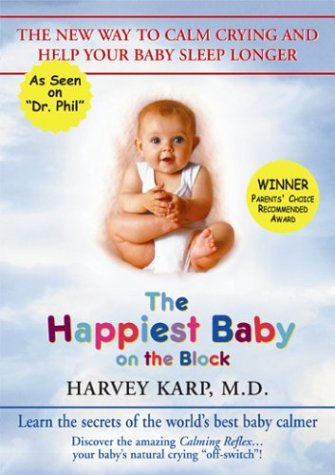 http://girlintheredshoes.com/wp-content/uploads/2013/01/The-Happiest-Baby-on-the-Block-DVD-0972179526-L.jpg