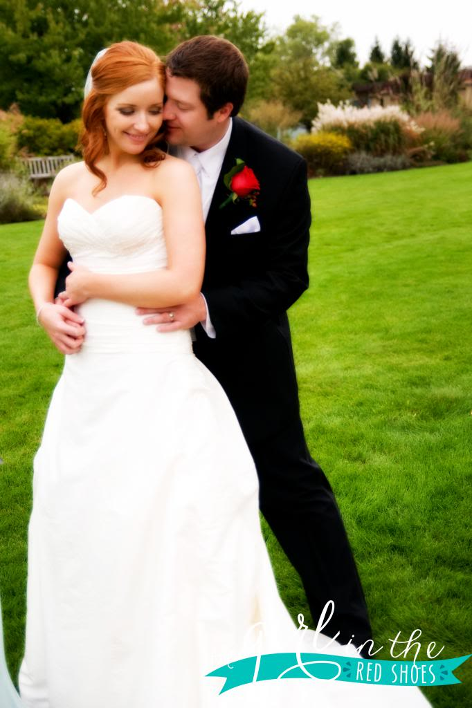 photo WeddingPhotos245copy.jpg