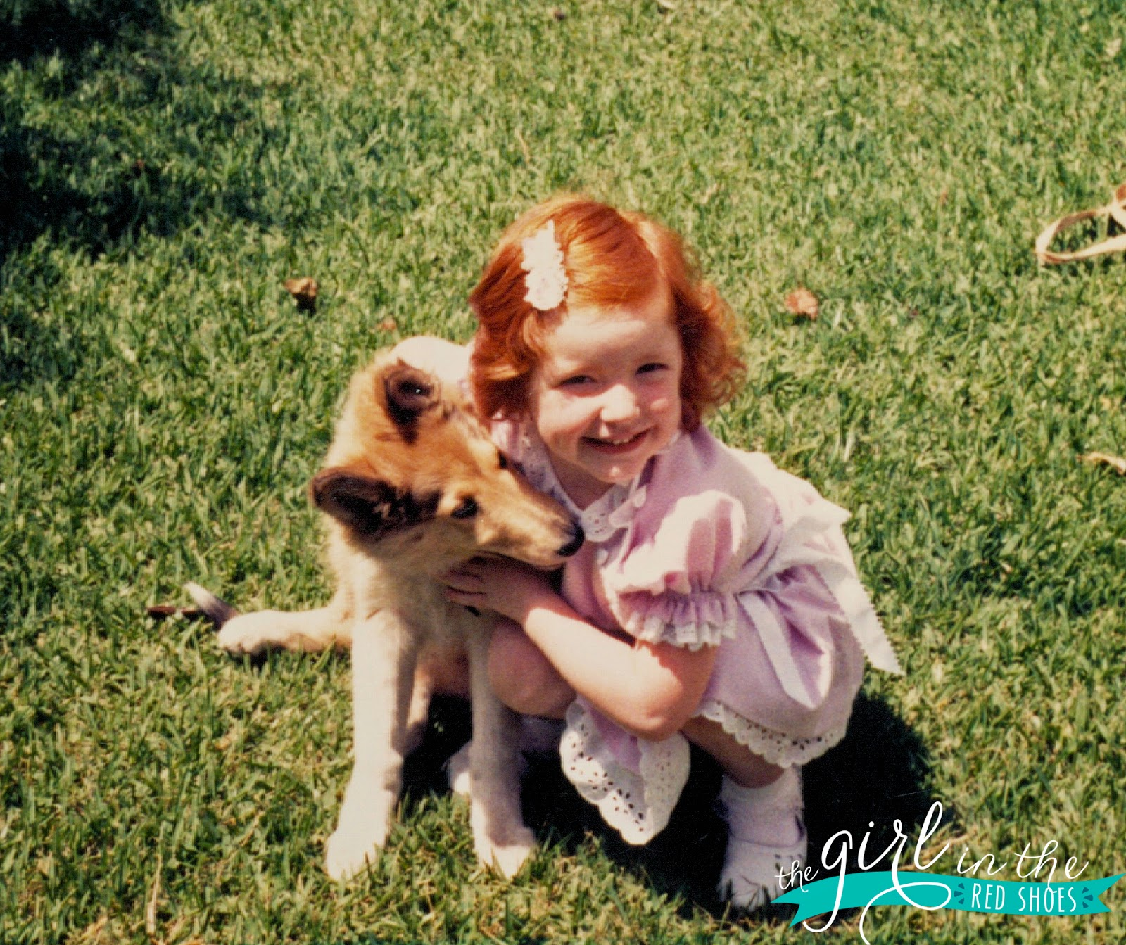 having pets for child We have horses, dogs and cats, and foster dogs my son takes them to dog school, reads to his cat, and tells all the pets he feels happy to be with them the pets don't judge him, are very tolerant, and give him lots of kisses.