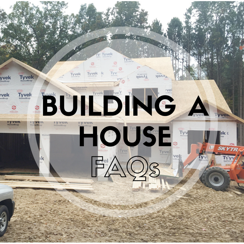 photo Building a House.png