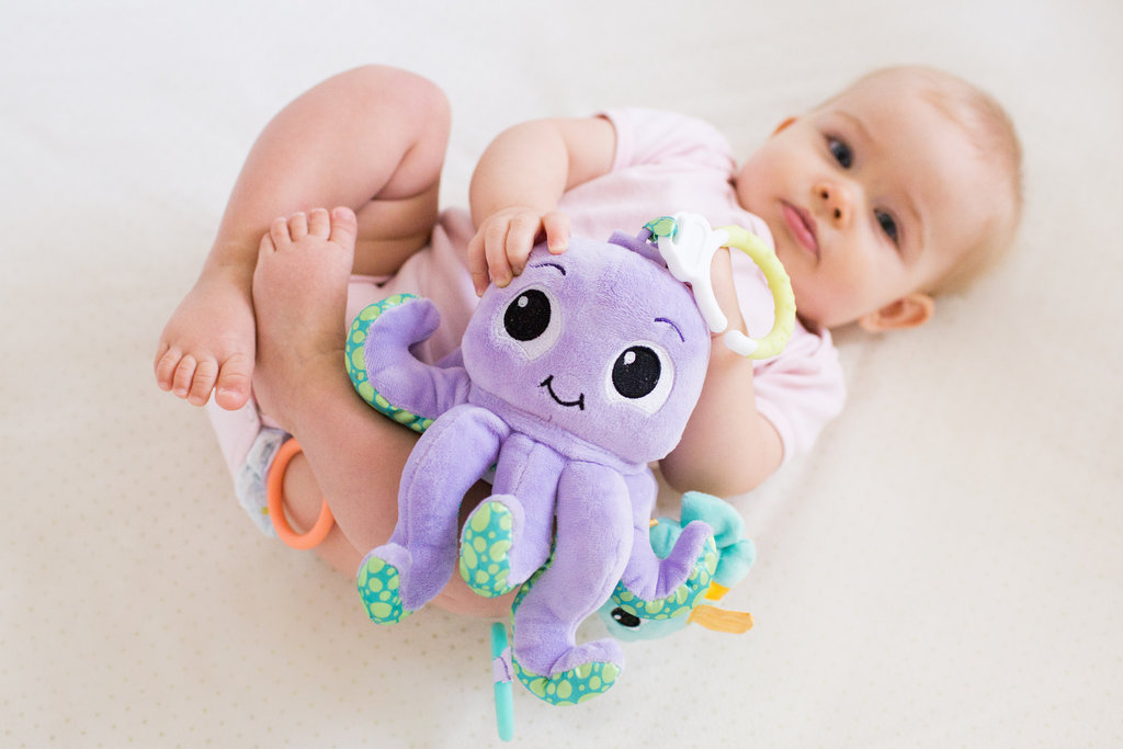 photo Soothe n Spin Octopus.jpg
