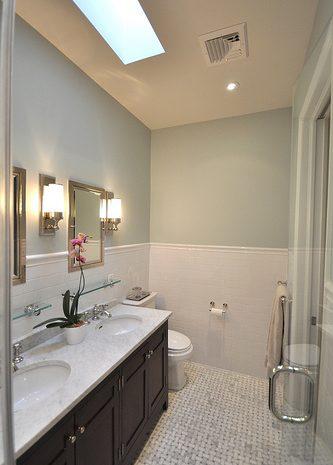 Bathroom Design….I need your help!