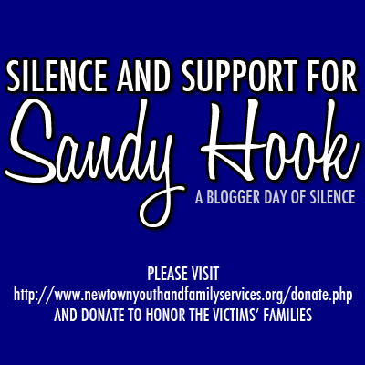 Silence and Support