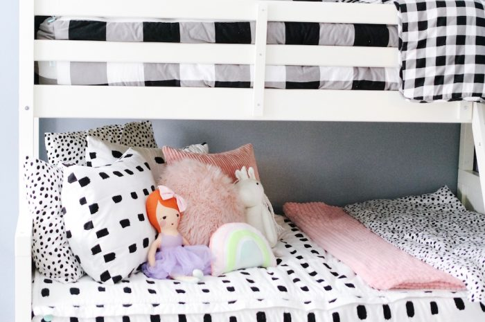 How Bunk Beds Changed Our Lives for the Better
