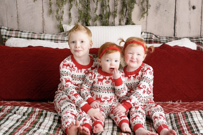 Everything You Need to Know About Hanna Andersson Pajamas